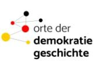 Orte der Demokratiegeschichte
