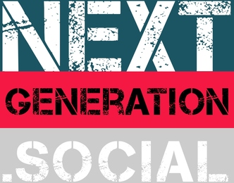 NEXTGeneration.social