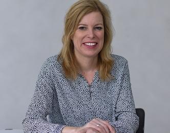 Elke Sank, Programmleiterin SeitenWechsel bundesweit